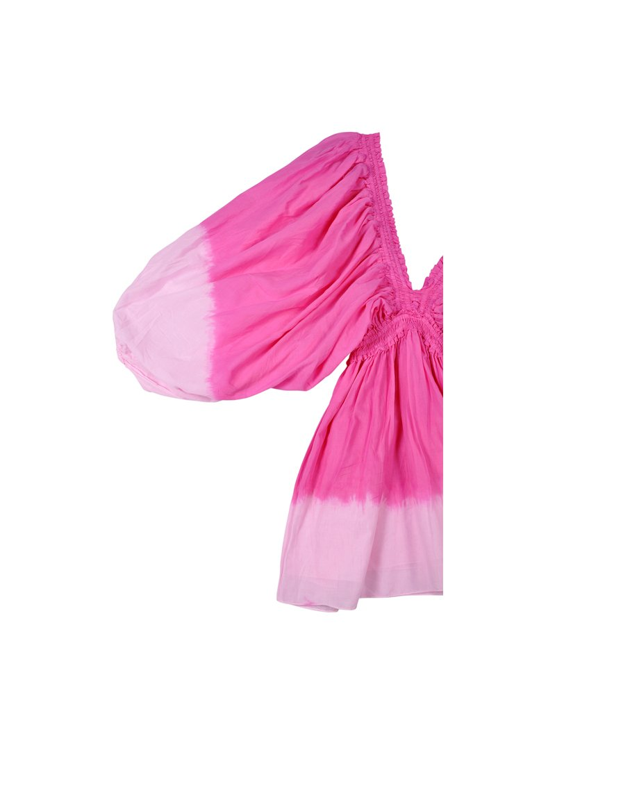 CALLIOPE COVER UP PURIST PINK