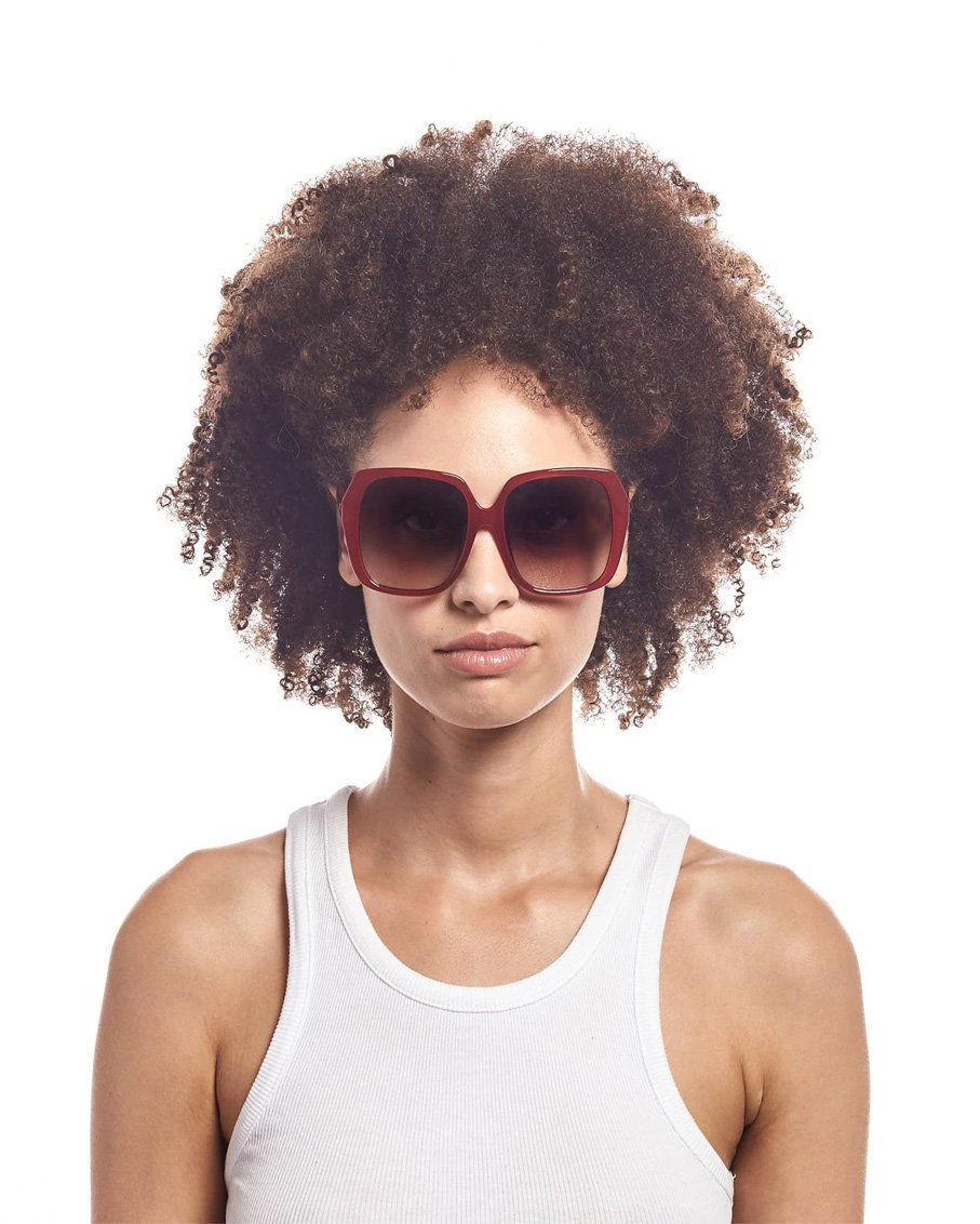 FROFRO ALT FIT 2128430 CHERRY